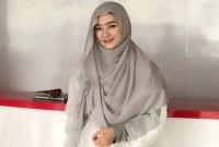 Amira Ann Lee: Kenapa Saya Memilih Islam?