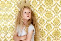 Kamu Orangtua yang Berpotensi Memunculkan Gangguan Kepribadian Narsistik pada Anak?