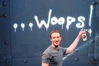 Banyak Pengguna Facebook Tak Sadar Beri Data ke Pengiklan, Kamu?