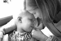 6 Hal yang Harus Dilakukan Orangtua Jika Anak Mengidap Kanker