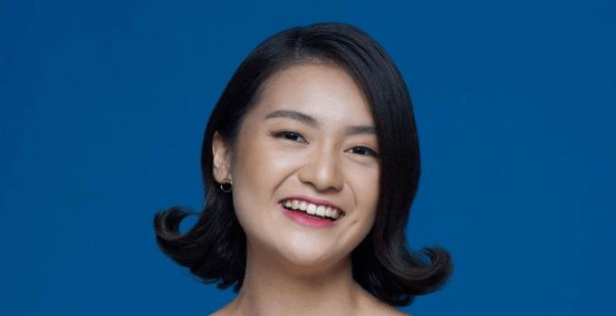 45 Model Potongan Rambut Pendek Wanita 2021 yang Bisa Kamu Coba