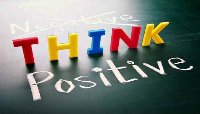 12 Cara berpikir Positif yang Perlu Kamu Terapkan Dikehidupan Sehari-hari