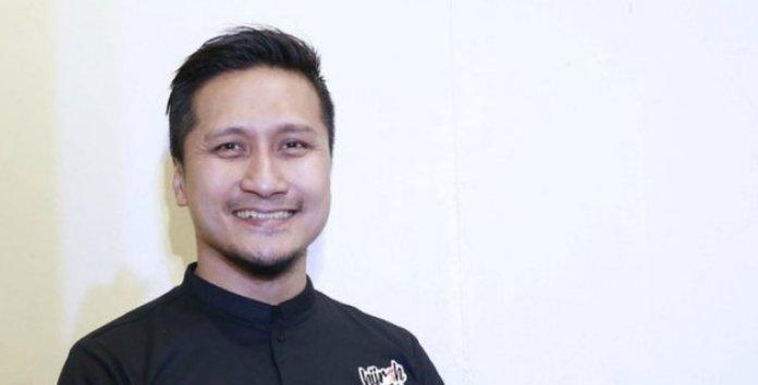 Arie Untung Tanggapi Wacana Pelarangan Cadar dan Celana Cingkrang
