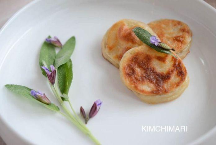 10 Resep Masakan Khas Korea Halal dan Bisa Dibuat Sendiri di Rumah, Loh!
