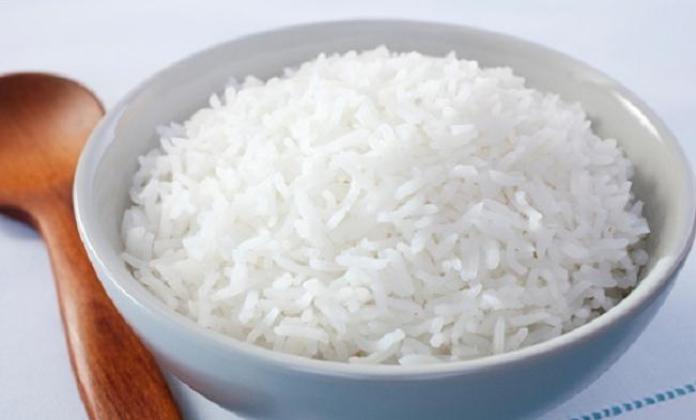 Bahaya Menyimpan Nasi Terlalu Lama di Suhu Ruangan
