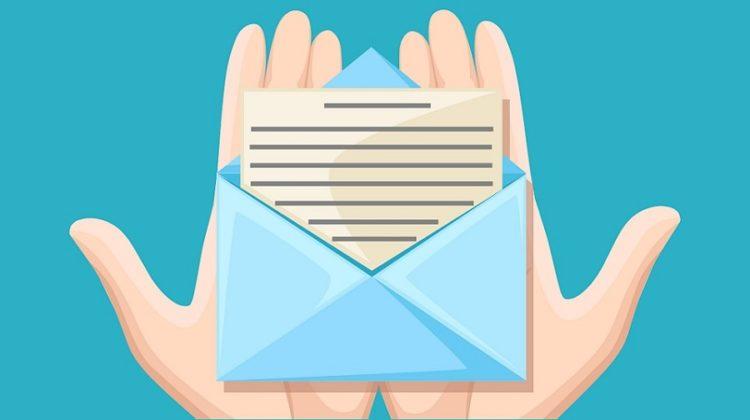 Contoh Surat Izin Sekolah Sesuai Eyd