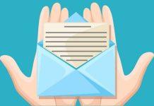 13 Contoh Surat Izin Sekolah untuk Berbagai Keperluan
