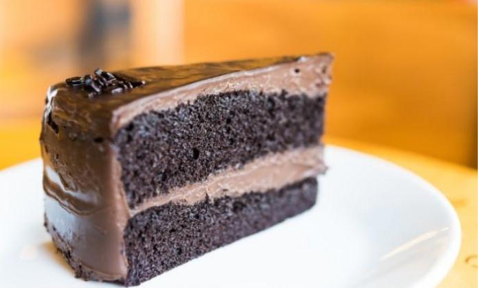 10 Resep Brownies Kukus Sederhana dan Murah