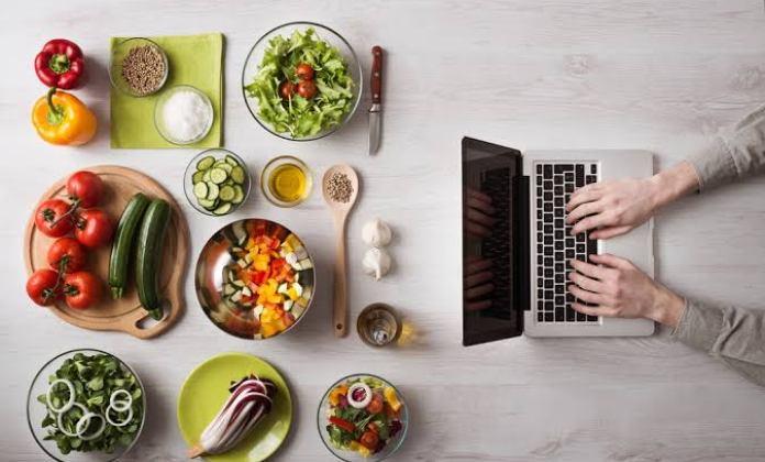 8 Peluang Kerja yang Cocok bagi Kamu Si Pecinta Kuliner