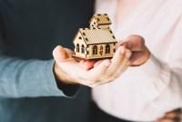 6 Hal yang Harus Dipetimbangkan dalam Memilih Hunian untuk Pasangan Baru