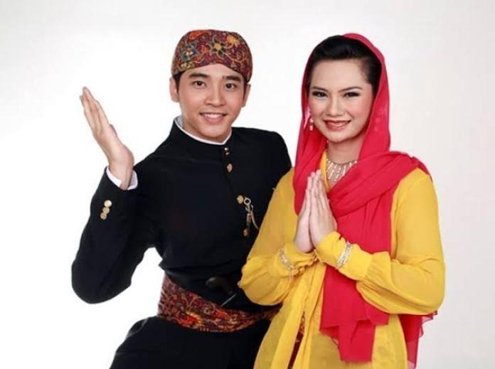 Macam-macam Jenis Pakaian Adat dari 34 Provinsi di Indonesia