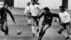 Mengulik Tentang Sejarah Sepak Bola Indonesia