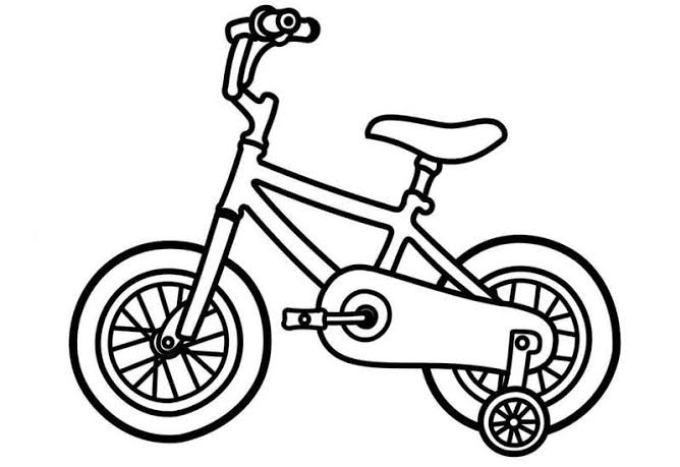 55 Kumpulan Mewarnai Gambar Terbaru yang Bisa Mengembangkan Kemampuan Motorik Anak