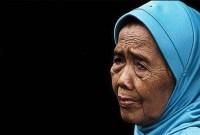 Kumpulan Puisi Ibu yang Menyentuh Hati dan Penuh Makna