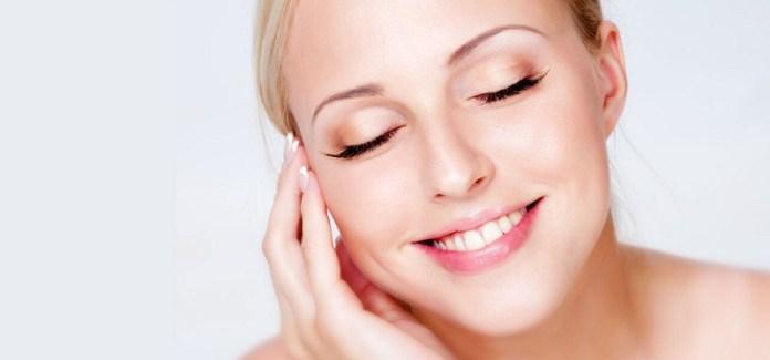 Kamu Harus Tahu! Ini 10 Manfaat Daun Kelor untuk Kecantikan
