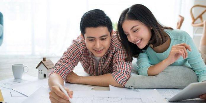 Tips Jitu Mengatur Keuangan untuk Pasangan Muda