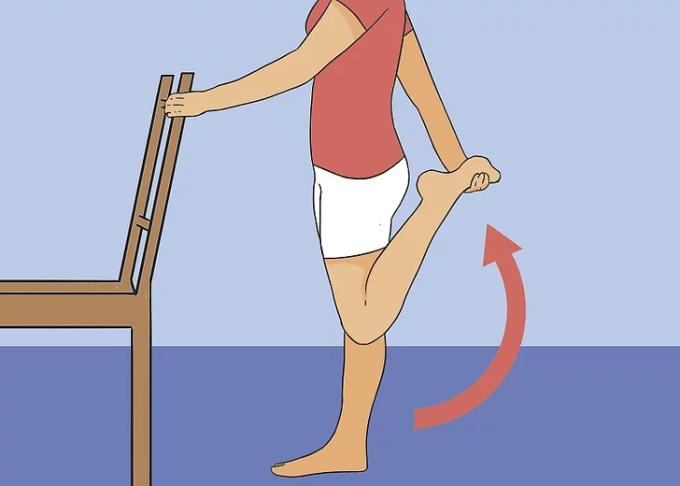Agar Tidak Kram dan Nyeri, Lakukan 6 Gerakan Pemanasan ini Sebelum Jogging
