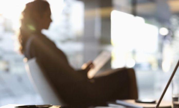 7 Trik Sukses Berkarir untuk Orang Introvert