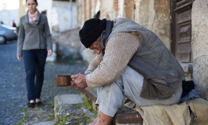 8 Hal yang Menghambat Seseorang untuk Melakukan Kebaikan