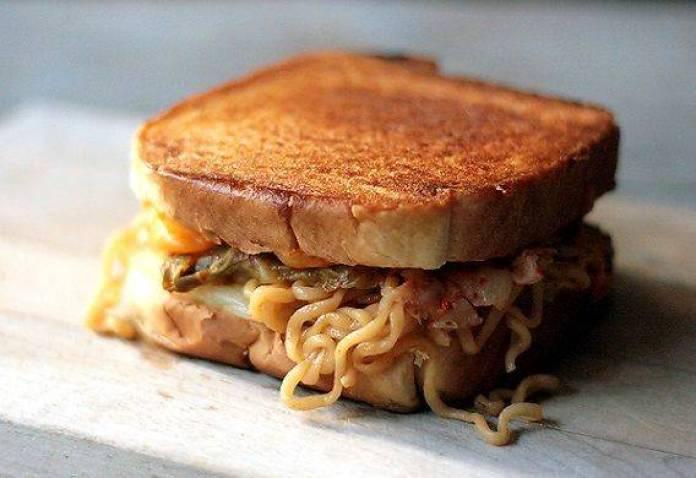 Resep Masakan Sederhana dan Murah, Cocok Buat Anak Kos!