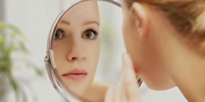6 Tanda yang Akan Muncul Ketika Salah Memilih Skincare