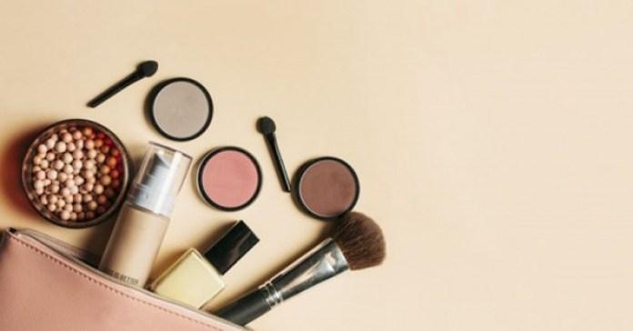 Tips untuk Para Wanita dalam Menghemat Biaya Pengeluaran Skincare