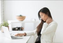 5 Sebab Tubuh Mudah Letih Ketika Bekerja dari Rumah