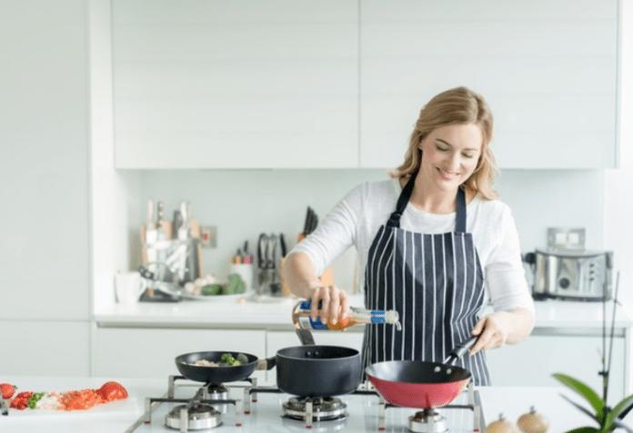 10 Kegiatan Seru yang Bisa Jadi Hobi Baru Agar Lebih Produktif