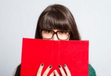 7 Cara Mudah Mengatasi Diri Agar Tidak Insecure