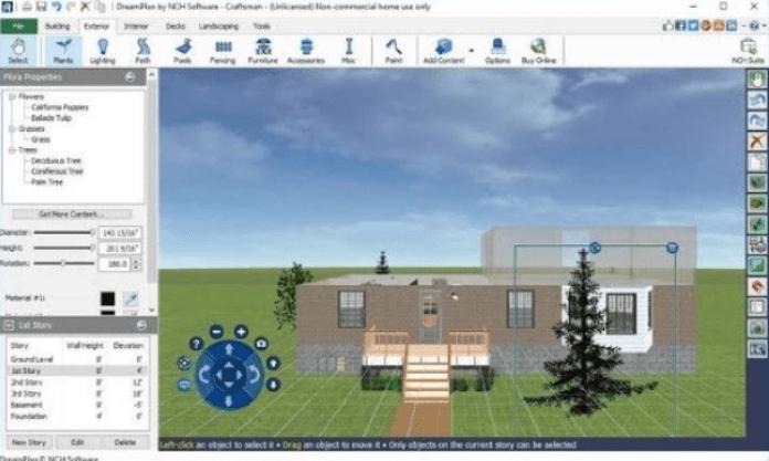 12 Aplikasi Desain Rumah untuk Android, IOS, dan PC Paling Populer!