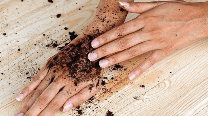 10 Cara Menghilangkan Henna dengan Cepat dan Mudah