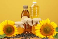 Beragam Manfaat Minyak Bunga Matahari untuk Kesehatan dan Kecantikan
