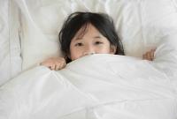Cara Menjaga Daya Tahan Tubuh Anak yang Suka Begadang