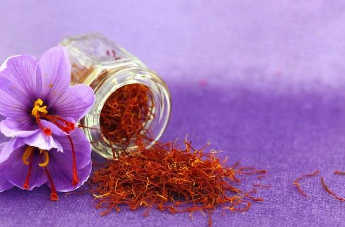 20 Manfaat Bunga Saffron yang Luar Biasa untuk Kesehatan dan Kecantikan