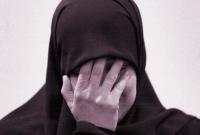 Sedang Patah Semangat? Baca 6 Ayat Al-Qur'an ini Agar Tidak Mudah Putus Asa