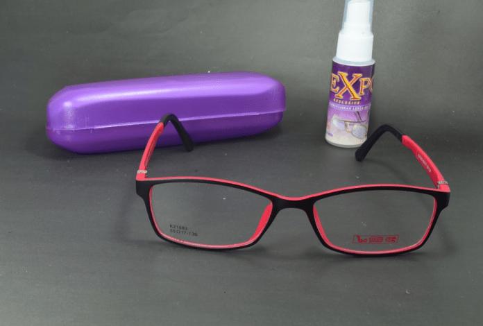 Sebelum Membeli, Ketahui Dulu Cara Membedakan Kacamata Anti Radiasi Asli dan Palsu