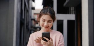 6 Tips Pintar Membuat Skirpsi Melalui Smartphone