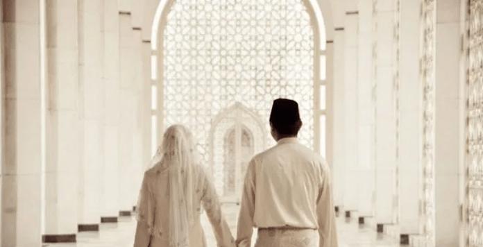 9 Syarat Agar Pernikahan Dipenuhi Keberkahan