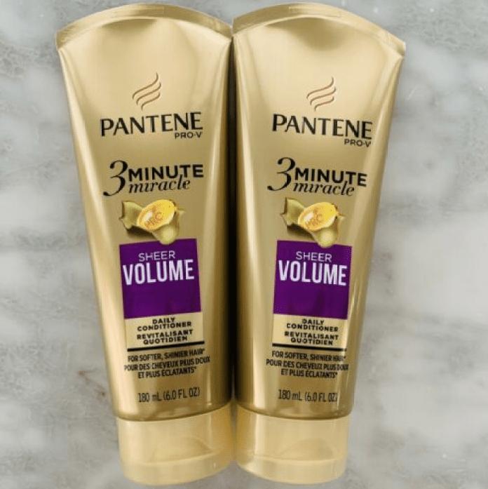 7 Rekomendasi Conditioner untuk Rambut Kering dan Mengembang