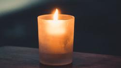 5 Kunci Menyiapkan Diri Dalam Menghadapi Kematian