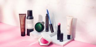 7 Produk Kecantikan yang Berbahaya Jika Terlalu Sering Digunakan
