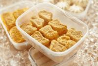Tips dan Cara Membuat Frozen Food yang Enak dan Tahan Lama