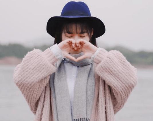 6 Cara Mencintai Diri Sendiri Sebelum Mencitai Orang Lain