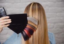 8 Jenis Pewarna Rambut Alami yang Aman dan Mudah Ditemukan
