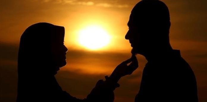 5 Cara Membangun Keluarga Islami