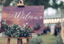 8 Tema Pernikahan Paling Berkesan untuk Hari Spesialmu