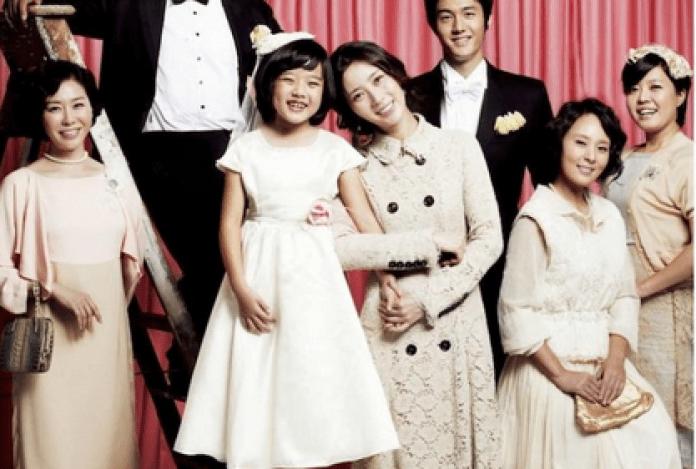 Deretan Film Tentang Ibu yang Cocok Ditonton pada 22 Desember!