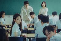 Sinopsis dan Pemeran Drama Korea Class of Lies