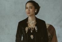5 Penyebutan Perempuan dalam Masyarakat Jawa Beserta Filosofinya