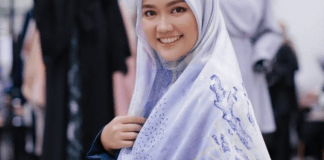 6 CEO Muslimah yang Sukses dan Menginspirasi